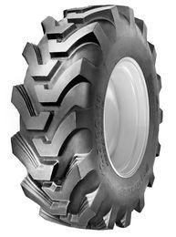 Power Lug 4WD II Tires